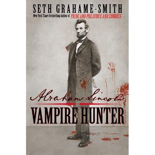 Abraham Lincoln Vampire Hunter.jpg