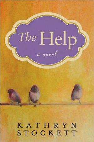 the help-1.jpg