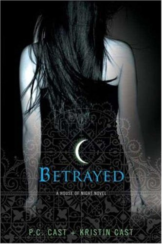 Betrayed-House of Night  2.jpg