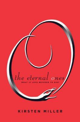the-eternal-ones.jpg