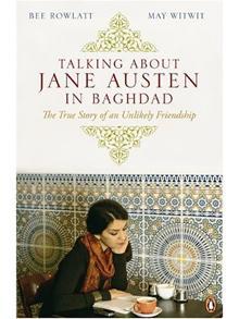 Talking About Jane Austen in Baghdad.jpg