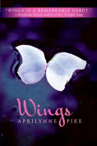 wings aprilynne pike-1.jpg