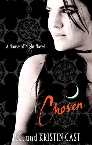 Chosen-House of Night 3.jpg