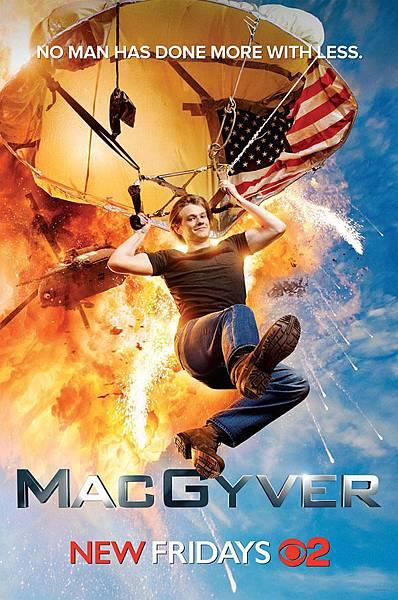 macgyver-2016-cbs-poster1