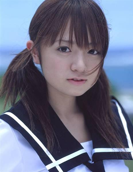 紺野あさ美29