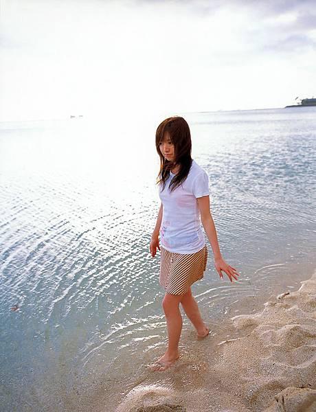 紺野あさ美62