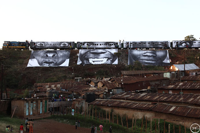 JR_kibera_action_kibera_09.jpg