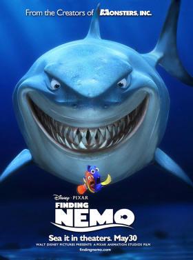 Finding_Nemo.jpg