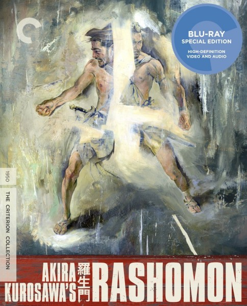 rashomon-criterion-blu-ray-484x600