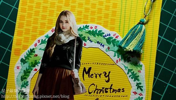 2017Merry Christmas.jpg