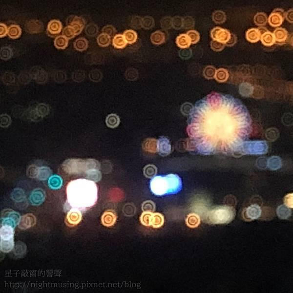 85大樓夜景.jpg