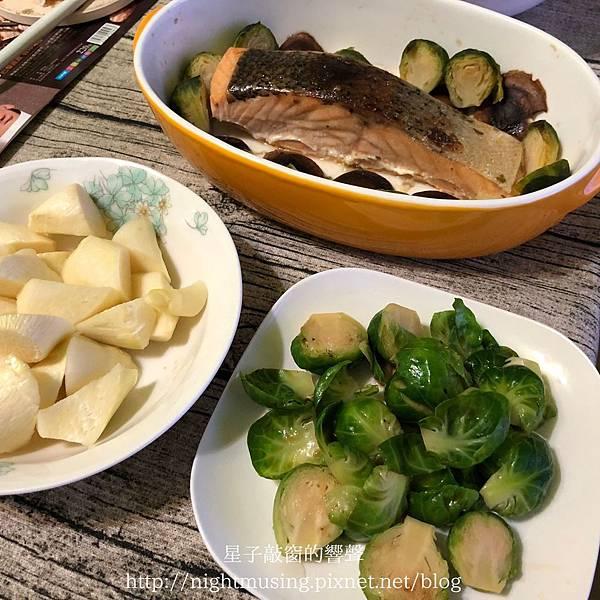 奶油檸檬烤鮭魚.jpg