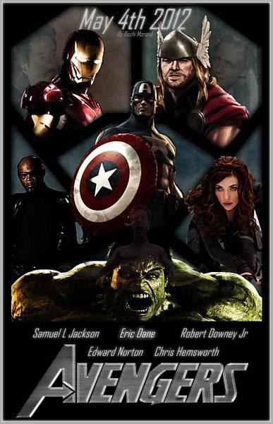 AvengersMay4th2012-1.jpg