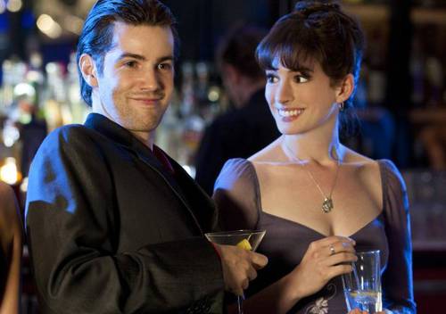 one-day-jim-sturgess-anne-hathaway-photo3.jpg