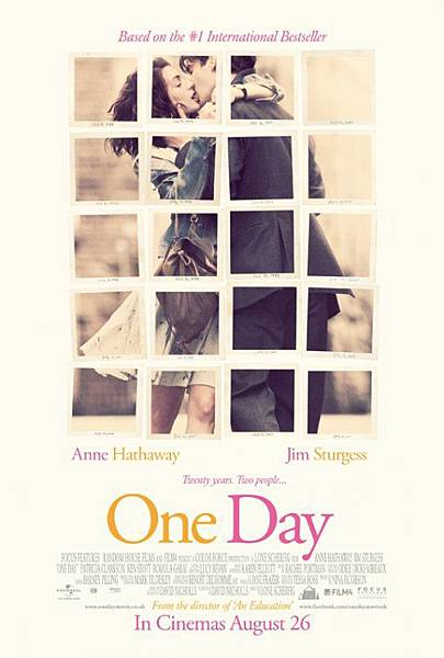 one day film poster.jpg