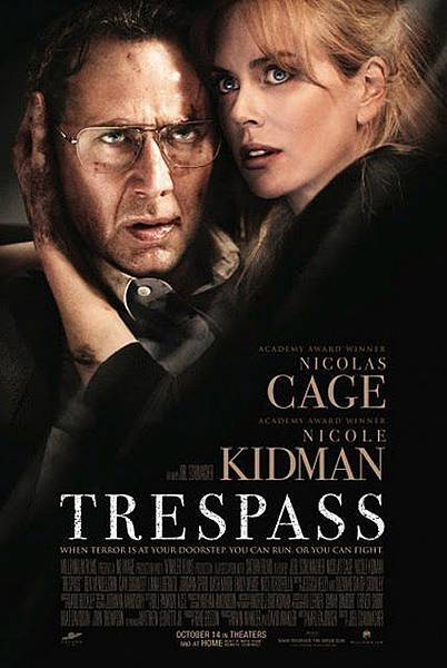 trespass-movie-poster.jpg