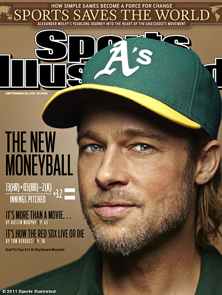 Brad-Pitt-Sports-Illustrated-Moneyball-Cover-September-26-2011.png