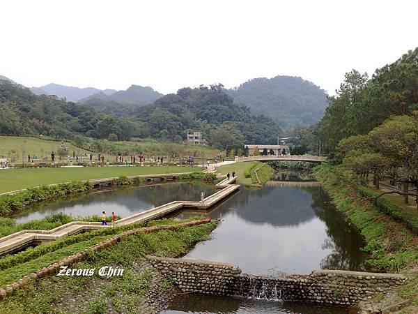 20081127078-慈湖.jpg