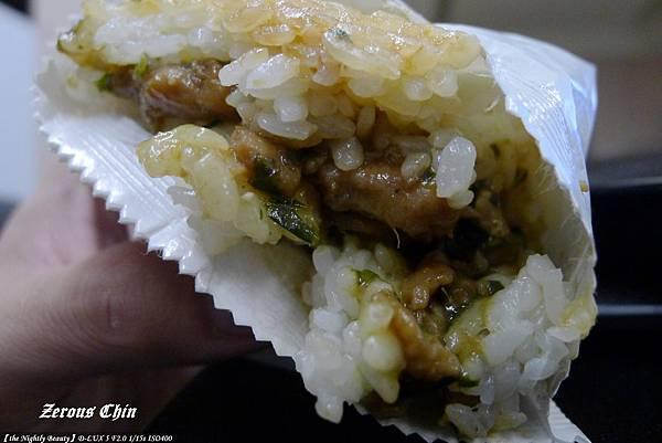L1010978-喜生米漢堡.jpg