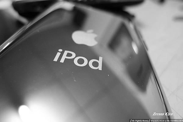 L1010993-ipod.jpg