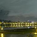 L1020175-重陽橋河堤.jpg
