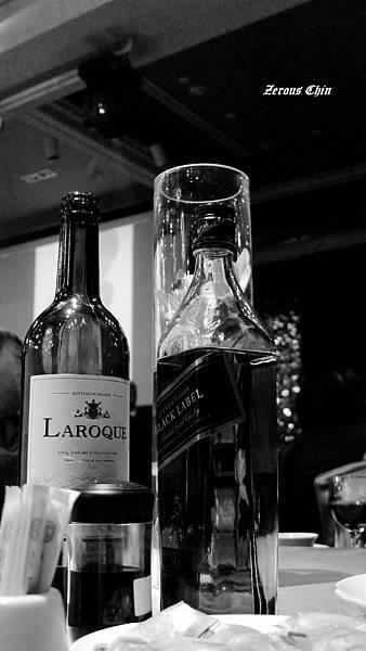 L1020234-酒.jpg