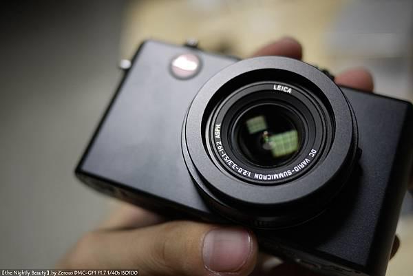 P1100086-D-LUX5.jpg
