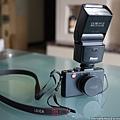 P1110853-LUX-5+Di466.jpg