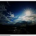 P1120919-許一個陽光.jpg