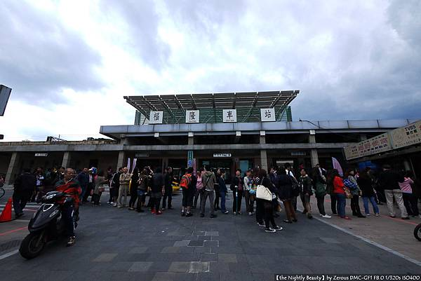 P1130285-福隆車站.jpg
