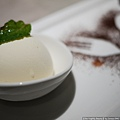 P1130623-烤濃漿巧克力冰淇淋.jpg