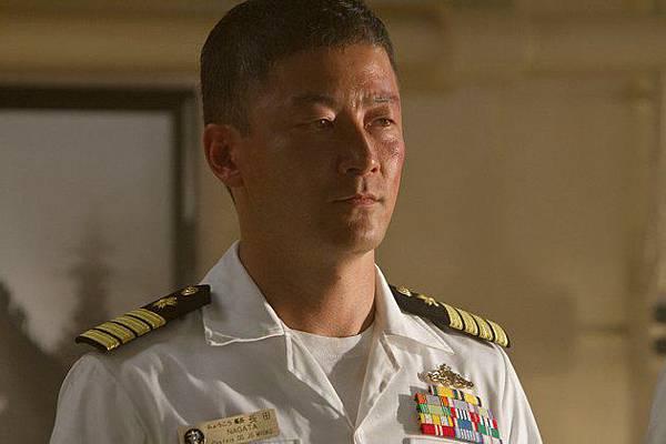 battleship-2012-universal-pictures-tadanobu-asano-65917