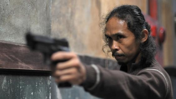 pdc_theraid2