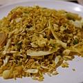P1000454-咖哩海鮮炒飯