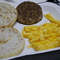 P1000154-大早餐