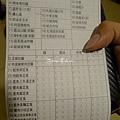 L1080003-山頭火菜單