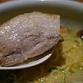 P1020092-山頭火叉燒肉特寫