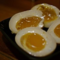 赤坂黃金糖心蛋
