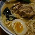 赤坂電視冠軍拉麺