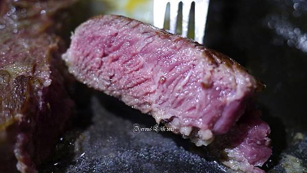 P1020737-肉紋