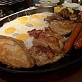 L1080462-全家餐拼盤2