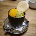 P1020905-抹茶