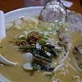 P1020953-信州味噌叉燒拉麵
