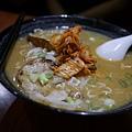 P1020951-北海道泡菜味噌拉麵