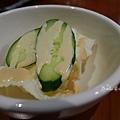 L1080783-餐前生菜