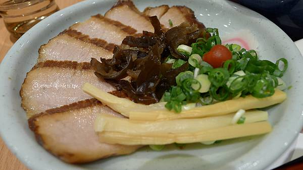 L1080862-豬頰肉