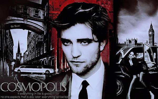 Cosmopolis-Movie-Widescreen-Wallpaper