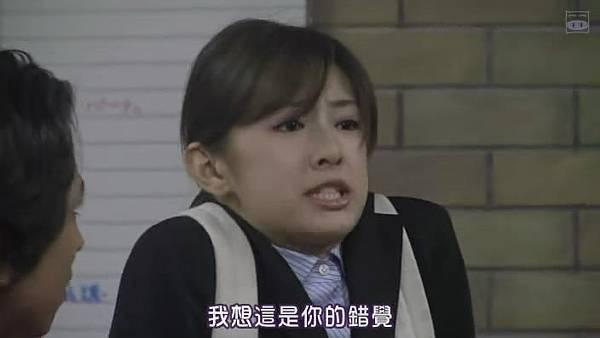 長谷川桃子