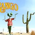 Rango-1920x1080-6.jpg
