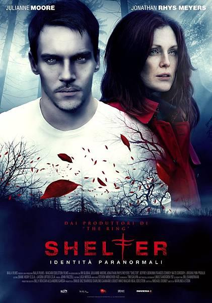 Shelter New Poster.jpg
